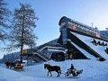 Hotel Skicentrum -  - Hotels, Pensionen | hportal.de
