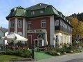 Hotel Horec -  - Hotels, Pensionen | hportal.de