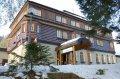 Hotel Alpsky -  - Hotels, Pensionen   hportal.de