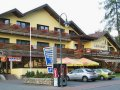 Hotel Centrum -  - Hotels, Pensionen | hportal.de