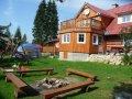 Berghütte Harrachov -  - Hotels, Pensionen | hportal.de
