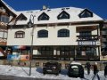 Pension Patrik a Filip -  - Hotels, Pensionen | hportal.de
