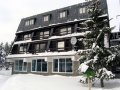 Hotel Golden -  - Hotels, Pensionen | hportal.de