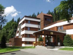 Hotel U Nas - Hotels, Pensionen | hportal.de