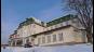 Hotel Palace Club - Hotels, Pensionen | hportal.de