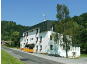Pension Zeleny Mlyn - Hotels, Pensionen | hportal.de