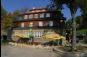 Berghütte Ozon - Hotels, Pensionen | hportal.de
