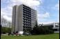 Hotel Patria - Hotels, Pensionen | hportal.de