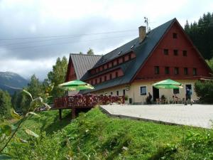 Hotel Alpina - Hotels, Pensionen | hportal.de