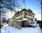 Hotel Praha - Hotels, Pensionen   hportal.de