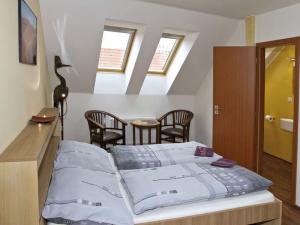 Pension Sebastian - Hotels, Pensionen | hportal.de