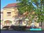 Pension Marketa - Hotels, Pensionen | hportal.de