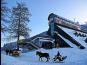 Hotel Skicentrum - Hotels, Pensionen | hportal.de