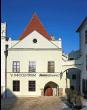 Penzion Mastal - Hotels, Pensionen | hportal.de