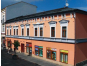 Pension Pohoda - Hotels, Pensionen | hportal.de