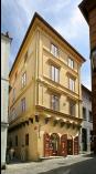 Penzion Thallerův dům - Hotels, Pensionen | hportal.de