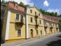 Penzion Ve Skále - Hotels, Pensionen | hportal.de