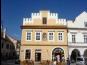Penzion Vratislavský dům - Hotels, Pensionen | hportal.de