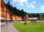Hotel Aquapark - Hotels, Pensionen | hportal.de