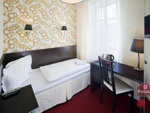 Pytloun Travel Hotel Liberec - Hotels, Pensionen | hportal.de