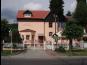 Villa Marion - Hotels, Pensionen | hportal.de