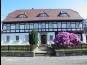 Penzion Dvur Pohody - Hotels, Pensionen | hportal.de