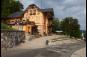 Hotel Vyhlidka - Hotels, Pensionen | hportal.de