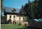 Pension Dita - Hotels, Pensionen | hportal.de