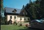 Pension Dita - Hotels, Pensionen | hportal.de