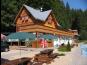 Retro Park Sejfy - Hotels, Pensionen | hportal.de