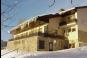 Hotel Horni Pramen - Hotels, Pensionen | hportal.de
