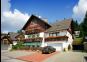 Pension Monika - Hotels, Pensionen | hportal.de