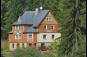 Villa Eden - Hotels, Pensionen | hportal.de