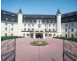 Hotel Sen - Hotels, Pensionen | hportal.de