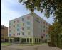 Hotel Euro - Hotels, Pensionen | hportal.de