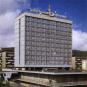 Interhotel Bohemia - Hotels, Pensionen | hportal.de
