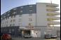 Hotel Arena - Hotels, Pensionen | hportal.de