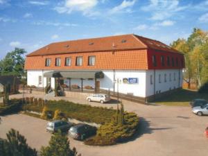 Best Western Hotel Panorama - Hotels, Pensionen | hportal.de