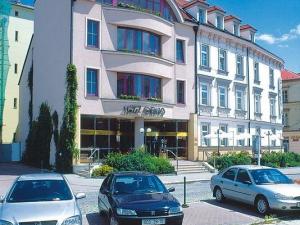 Hotel Gemo - Hotels, Pensionen | hportal.de