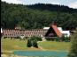 Hotel Vsemina