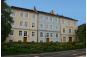 EA Hotel Jeleni Dvur - Hotels, Pensionen | hportal.de