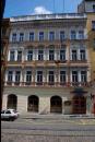 EA Hotel Tosca - Hotels, Pensionen | hportal.de