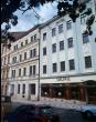 EA Hotel Dalimil
