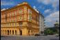 EA Hotel Downtown - Hotels, Pensionen | hportal.de