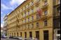EA Hotel Manes - Hotels, Pensionen | hportal.de