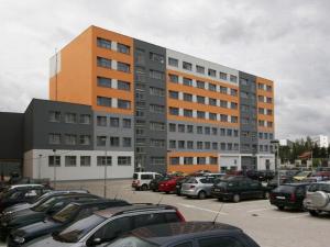 REZIDENCE EMMY - Hotels, Pensionen | hportal.de