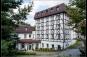 Hotel Valdstejn