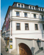 Hotel Kampa - Hotels, Pensionen | hportal.de