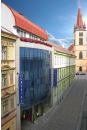 EA Hotel Crystal Palace - Hotels, Pensionen | hportal.de