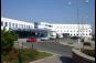 Ramada Airport Hotel Prag - Hotels, Pensionen | hportal.de